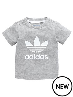 adidas-originals-baby-boy-trerfoil-t-shirt