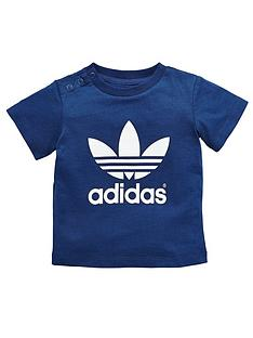 adidas-originals-baby-boy-trefoil-t-shirt