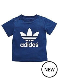 adidas-originals-bbay-boy-trefoil-t-shirt