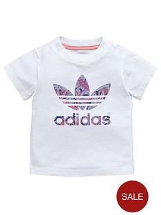 adidas-originals-baby-girl-urwald-t-shirt