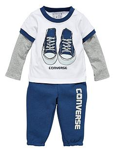 converse-baby-boy-2-piece-long-sleeved-top-and-pants-set