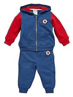 converse-baby-boy-2-piece-hooded-top-and-pants-set