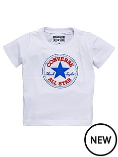 converse-baby-boy-chuck-patch-t-shirt