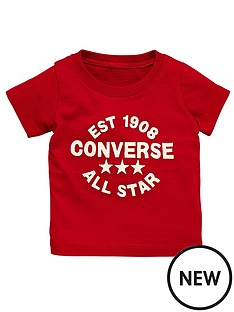 converse-baby-boy-days-ahead-t-shirt