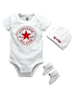 converse-baby-girl-2-piece-gift-set
