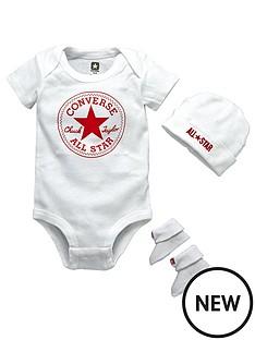 converse-baby-girl-2-piece-gift-set