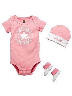 converse-baby-girl-3-piece-gift-set