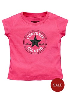 converse-baby-girl-chuck-patch-t-shirt