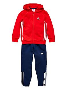 adidas-boys-essentials-hojo-tracksuit