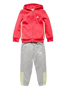 adidas-girls-essentials-hojo-tracksuit