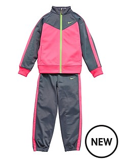 nike-girls-poly-warm-up-suit