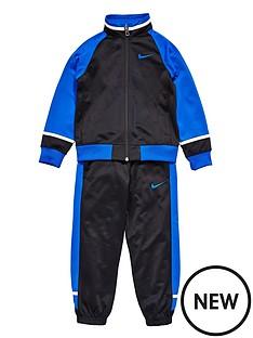 nike-boys-warm-up-suit