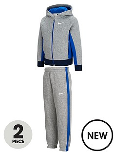 nike-boys-brushed-fleece-warm-up-suit