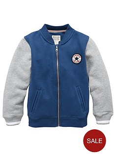 converse-boys-varsity-jacket