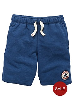 converse-boys-chuck-patch-fleece-shorts
