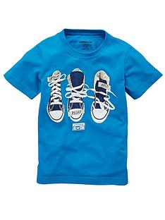 converse-boys-sneaker-personality-tee