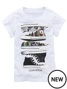 converse-girls-stacked-sneaker-tee