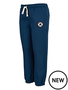 converse-lk-boys-chuck-patch-fleece-pants