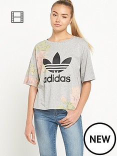 adidas-originals-rose-logo-crop-t-shirt