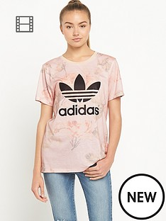 adidas-originals-rose-printed-t-shirt