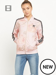 adidas-originals-rose-track-top