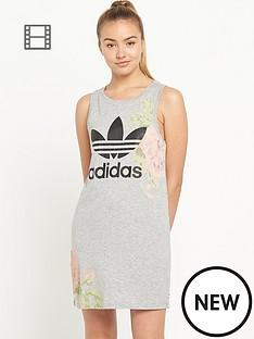 adidas-originals-rose-tank-dress
