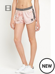 adidas-originals-rose-shorts
