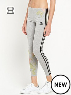 adidas-originals-rose-legging