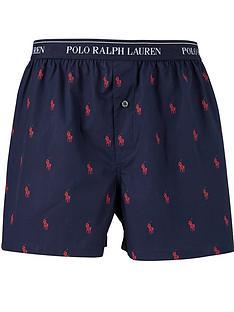 polo-ralph-lauren-mens-print-woven-boxers