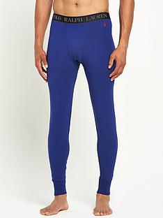 polo-ralph-lauren-mens-long-johns