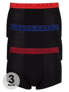 hugo-boss-mens-fashion-trunks-3-pack