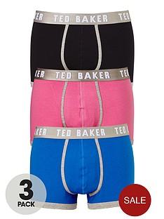 ted-baker-mens-docpet-trunks-3-pack