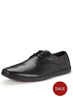 clarks-orwin-leather-lace-up-shoes