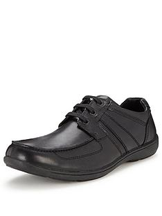 clarks-bradley-star-casual-leather-lace-up-shoes