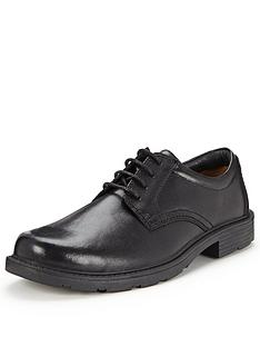 clarks-lair-watch-leather-lace-up-shoes