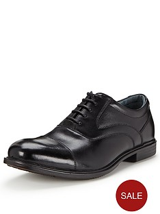 hush-puppies-vito-oxford-toe-cap-shoes