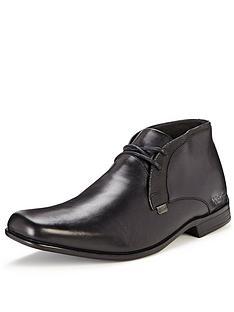 kickers-ferock-boots-black