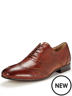 h-by-hudson-francis-brogues