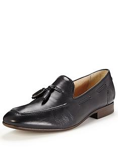 h-by-hudson-pierre-tassle-loafers
