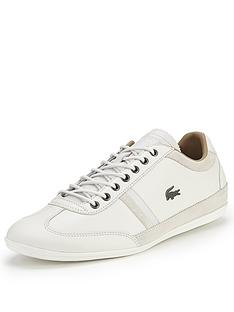 lacoste-misano-36-leather-mens-trainers