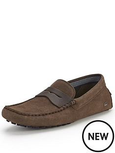lacoste-concours-18-suede-loafers