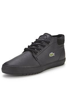 lacoste-ampthill-terra-put-leather-chukka-boots