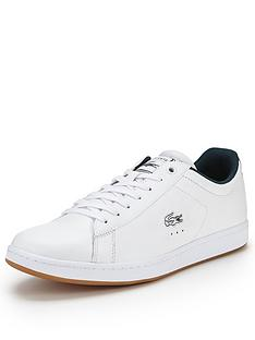 lacoste-carnaby-evo-leather-mens-trainers