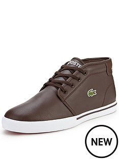 lacoste-ampthill-lcr-leather-chukka-boots