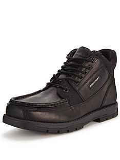 rockport-marangue-boots