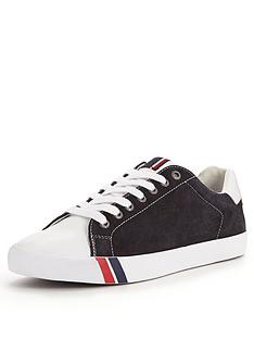 tommy-hilfiger-volley-2c-trainers