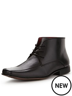 unsung-hero-leather-lace-up-boot