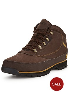 timberland-euro-brook-hiker-boots