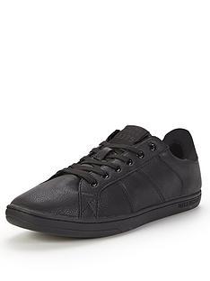 jack-jones-brooklyn-sneakers