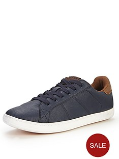 jack-jones-brooklyn-sneakers